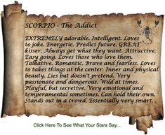 Libra Zodiac - Vaaka, it´s me. Scorpio Women Quotes, Scorpio Girl, Scorpio Zodiac, My Zodiac Sign, Scorpio Facts, Scorpio Star, Leo Quotes, Libra Sign, Gemini
