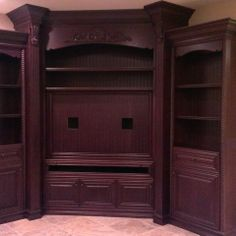 Corner Entertainment Center Design Ideas Pictures Remodel And Decor