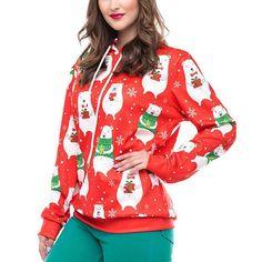 ugly christmas sweater couple ugly christmas sweater women funny christmas jumper woman christmas