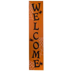 welcome halloween wall decor collections halloween cracker barrel old country store