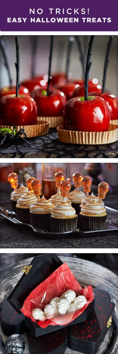 SVG Pumpkin Treat Box -♥- Halloween How-To\u0027s -♥- Pinterest - halloween michaels