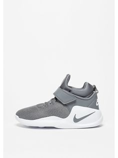 the best attitude 90d79 2bf85 NIKE Basketballschuh Kwazi cool grey cool grey white, Snipes 79,99 €. Gris  Et BlancBaskets Nike