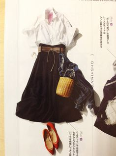 サッシュベルト☆|仕事と育児ときどき毒吐きのちファッション。◎MAMARURU