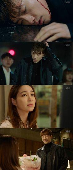Download Film Please Come Back Mister : download, please, mister, Back,, Mister, Ideas, Korean, Drama,, Mister,, Drama