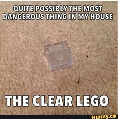 15 Hilarious Lego Memes We all Can Relate Too, And Laugh At! fathers day memes humor 15 Hilarious Lego Memes We all Can Relate Too, And Laugh At! Lego Memes, Ninjago Memes, Lego Ninjago, Life Humor, Mom Humor, Mom Jokes, Nurse Humor, Stupid Funny, Funny Texts