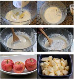 Kitchen Craft vida Nostalgia Café Azúcar Té Galleta de harina utensilio Tin Pot