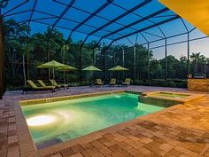 The Disney Palace - HUGE Pool   Vacation Rental in Reunion from @homeaway! #vacation #rental #travel #homeaway