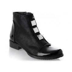 c593a575772a2 Szukasz wygodnych doskonale wykonanych trzewików? Oferujemy niezwykle  wygodne, super modne obuwie wysokiej jakości, cenione wśród Klientek  naszych sklepów.