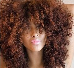 10 Tips For A Succesful Wash And Go Routine  Read the article here - http://www.blackhairinformation.com/general-articles/tips/10-tips-for-a-succesful-wash-and-go-routine/