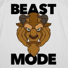 We Are The Weirdos Mister Tank Top - Hilarious Shirt - Ideas of Hilarious Shirt - Beast Mode Funny Disney Shirts, Funny Shirts, Disney Workout, Classic Quotes, Super Funny Pictures, Friends Moments, Funny Quotes For Teens, Beast Mode, Workout Shirts