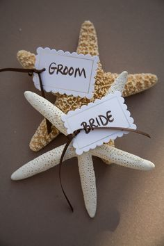 beach wedding ideas | beach wedding ideas