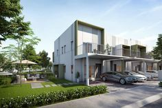 Find the Residential #Flats #Apartments #Villas #Houses #Land (or #Plots) Farm Houses and Commercial Properties at affordable #Prices in #India  Find all types of real estate properties at https://realestate.lallabi.com