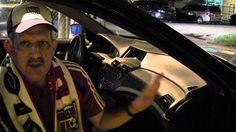Copa Mundial 2014: EEUU En El Grupo De La Muerte Con Alemania [SockaZone]
