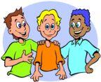 Love thy Neighbor: Children's Sermons from Sermons 4 Kids | Object Lessons & Children's Sermons