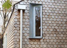 Gingerbread House by Laura Dewe Matthews