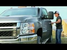 Johnny and Swope with Granger Smith - Silverado Bench Seat (Official Music Video) - YouTube