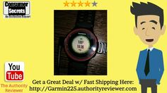 Carl Lee, Stay Happy, Heart Rate Monitor, Stay Fit, Smart Watch, Popular, Electronics, Live, Fitness