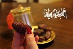 Ramadan.....رمضان كريم Ikea Candles