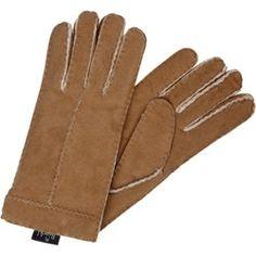 Rękawiczki Roeckl - Zalando