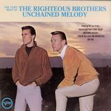 The Very Best of the Righteous Brothers: Unchained Melody [CD]