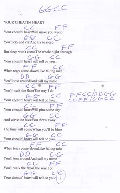 Old time song lyrics with chords for Yankee Doodle G