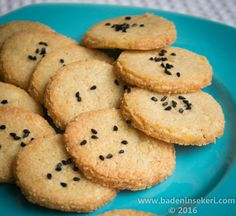 Easy Cracker with Flour Cheese - Bade& Candy- Unsuz Peynirli Kolay Kraker – Bade& Şekeri Easy Cracker with Flour Cheese – Bade& Candy - Baby Food Recipes, Gluten Free Recipes, Cooking Recipes, Low Calorie Recipes, Ketogenic Recipes, Healthy Smoothies, Smoothie Recipes, Healthy Crackers, Keto Granola