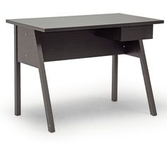 Frome Modern Desk from FROY