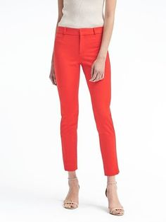 4bbc00d982 Shopping Banana Republic women s clothing sale is a savvy way to save money  and buy some great new clothes. Find women s clothing sale jeans