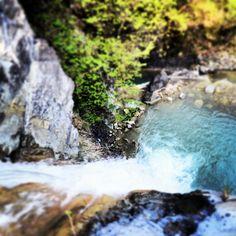 Un weekend…tra le montagne e i boschi incantati on http://www.travelemiliaromagna.it/it