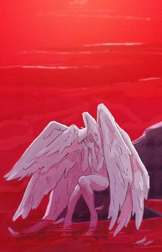 Find parts of your perfect world on Indulgy, keep them for yourself, and share to others. Devilman Crybaby, Character Inspiration, Character Art, Character Design, Aesthetic Art, Aesthetic Anime, Manga Anime, Anime Art, Anime Guys