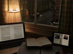 Uni Life, College Life, Night Aesthetic, Book Aesthetic, Back To University, Study Space, Study Hard, Studyblr, Study Notes