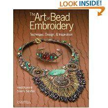 Heidi Kummli (Author), Sherry Serafini (Author) (129)Buy new: $21.95 $15.59 90 used & new from $5.81