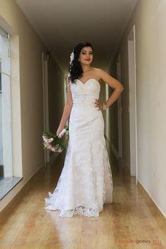 http://amandasantiago.com/vestido-de-noiva-tomara-que-caia-do-aliexpress/