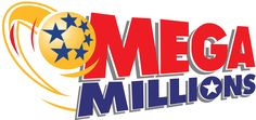 Winning Lottery Games Megamillions