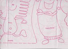 Para ambientar el aula de clases  (de la web) Lily, Classroom, How To Plan, School, Album, Google, Drawings, School Folders, Decorated Binders