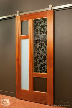 barn door design ideas sliding barn door design decorating ideas 111789 interior barn doors design ideas - Barn Door Design Ideas
