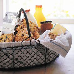 breakfast basket Uberlandia - http://www.falacoracaotelemensagem.com.br/uberlandia/cesta-de-cafe-da-manha-uberlandia