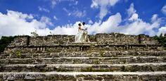Destination Wedding Packages | Belize Weddings | Belize Wedding Photographer | Jose Luis Zapata Photography