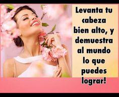 Tweets con contenido multimedia de Mayte Lopez (@mayte_ivi)   Twitter