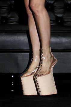 japanese shoe designers - Google Search