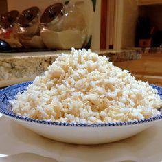 Spanakopita, Brown rice and Rice on Pinterest