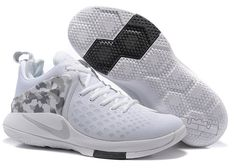 best sneakers 647bf da675 James basketball shoes witness 1 correct edition mesh Lime - Dicount Nike  Store,Cheap Nike