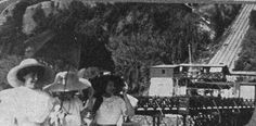 Barranco Baños 1913-02-22