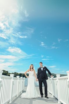 Eolia Mansion Harkness Wedding Hk Photography With Hubert And Alka