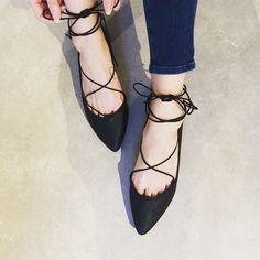 laceupshoes♡♡