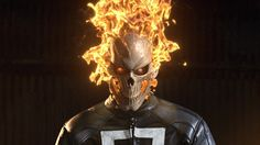 Ghost Rider Is… http://www.ign.com/articles/2017/01/13/ghost-rider-is-based-on-science-instead-of-magic-in-the-marvel-cinematic-universe