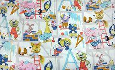 vintage-animal-fabric-1