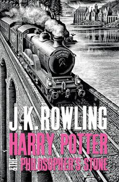 Harry Potter World: PORTADAS DE INGLATERRA LIBROS HARRY POTTER