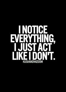 New Quotes Sarcastic Life Lessons Sad Ideas Quotes Deep Feelings, Hurt Quotes, Badass Quotes, Real Quotes, Mood Quotes, Wisdom Quotes, Fake People Quotes, Fake Friend Quotes, Fake Friends Quotes Betrayal