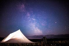 Clifden Campsite on the Beach Connemara, Beach Camping, Atlantic Ocean, Sandy Beaches, Mountain Range, Campsite, Ecology, Outdoor Gear, Natural Beauty